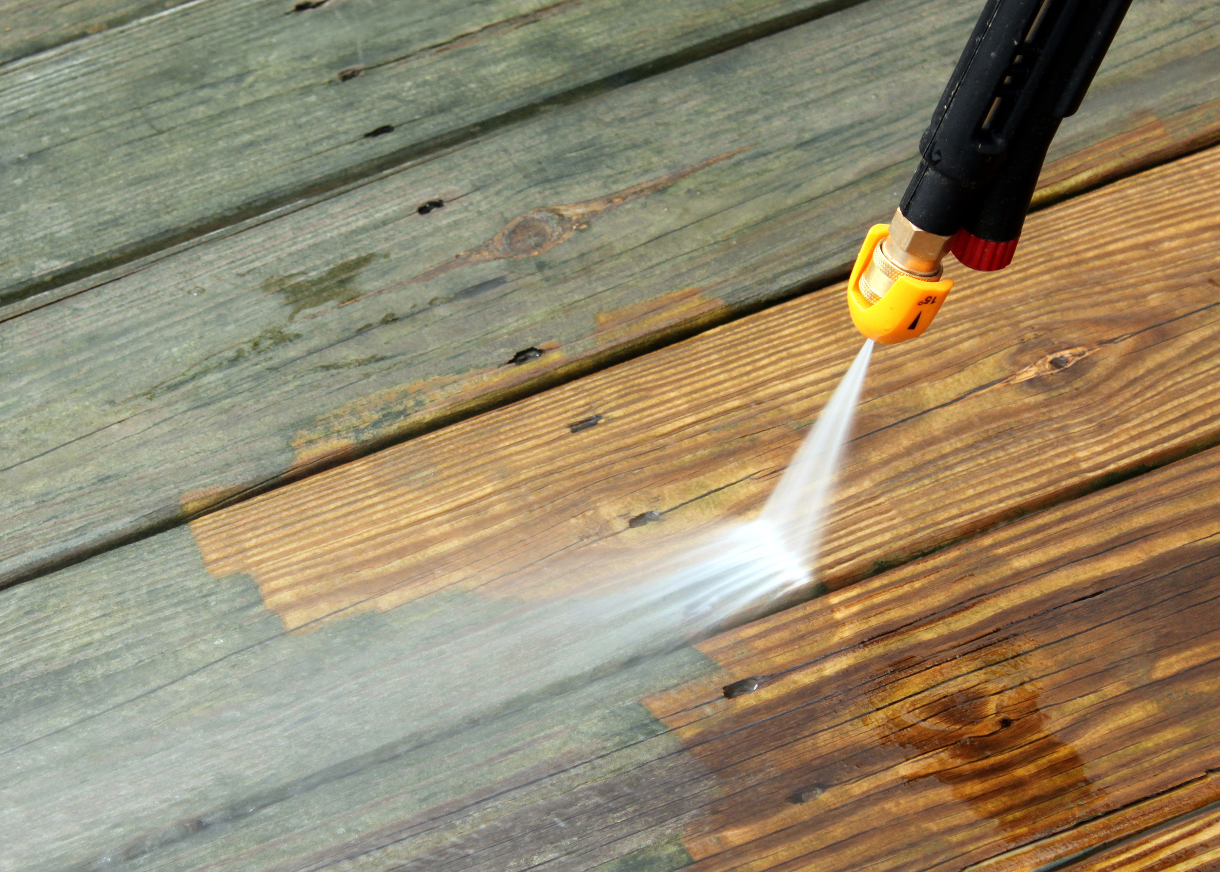 Image result for power washing
