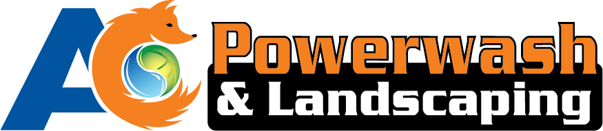 AC Power Wash & Landscaping LLC
